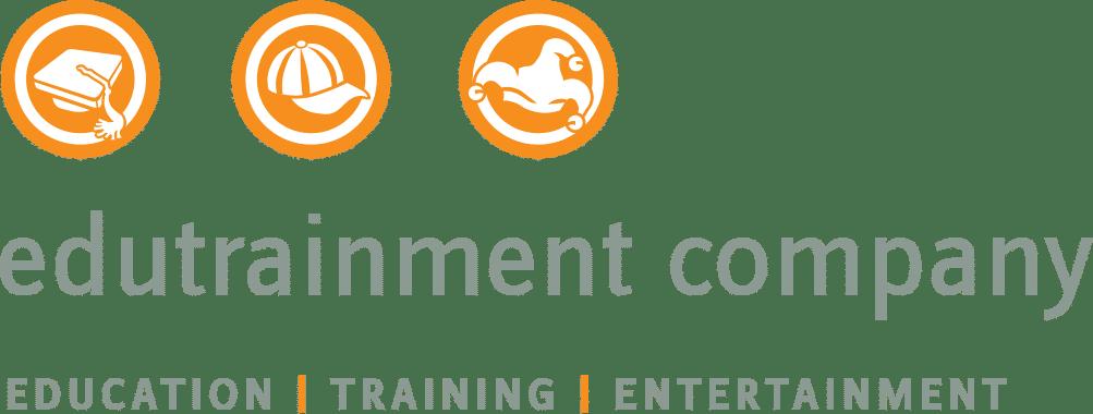 edutrainment company
