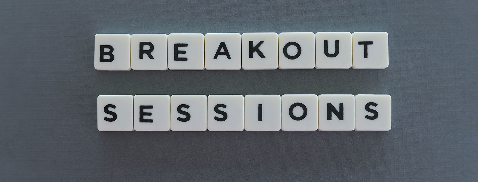 Breakout Session in MS Teams